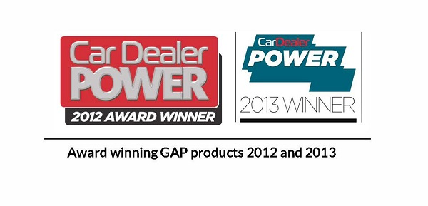 GAP Awards | AutoProtect