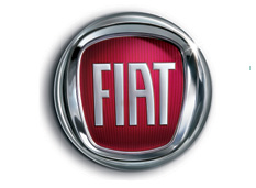 Fiat | AutoProtect