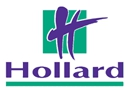 Hollard Group Logo